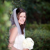 Stacey_Bridal_20090701_110
