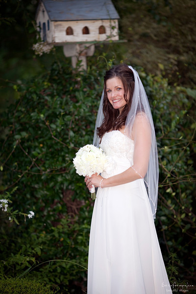Stacey_Bridal_20090701_100