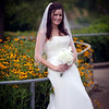 Stacey_Bridal_20090701_106