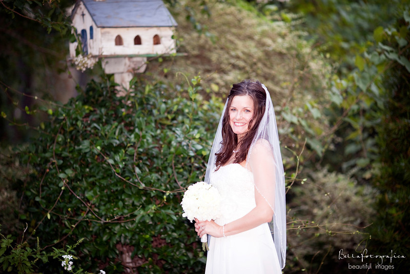 Stacey_Bridal_20090701_104