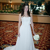Stacey_Bridal_20090701_018