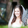 Stacey_Bridal_20090701_112