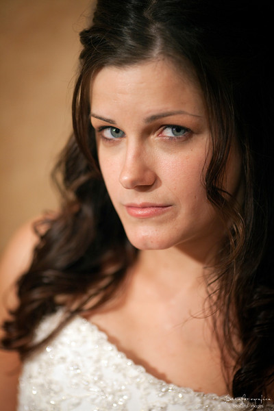 Stacey_Bridal_20090701_004
