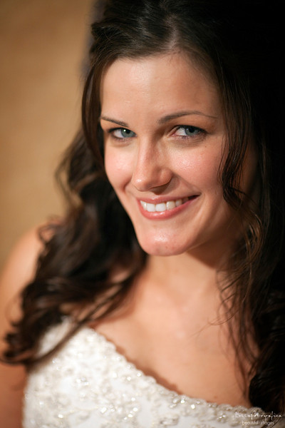 Stacey_Bridal_20090701_005