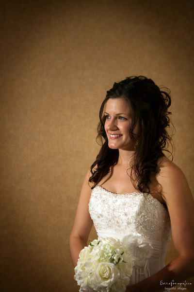 Stacey_Bridal_20090701_014