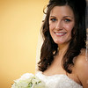 Stacey_Bridal_20090701_022