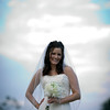 Stacey_Bridal_20090701_070
