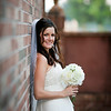 Stacey_Bridal_20090701_115