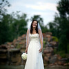 Stacey_Bridal_20090701_062