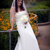 Stacey_Bridal_20090701_107