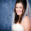 Stacey_Bridal_20090701_034