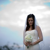 Stacey_Bridal_20090701_077