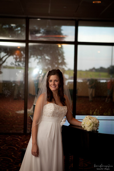 Stacey_Bridal_20090701_036