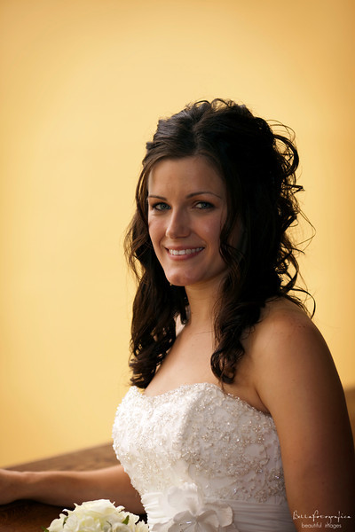 Stacey_Bridal_20090701_019