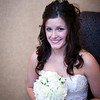 Stacey_Bridal_20090701_008