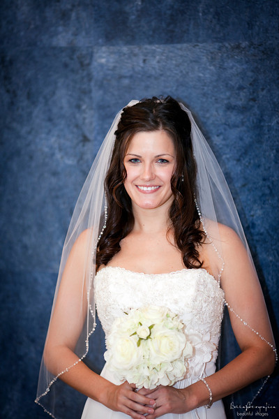 Stacey_Bridal_20090701_031