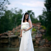 Stacey_Bridal_20090701_067