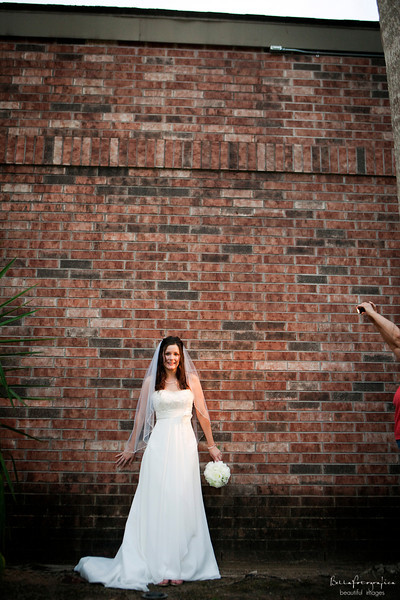 Stacey_Bridal_20090701_116
