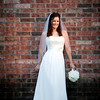 Stacey_Bridal_20090701_120