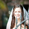 Stacey_Bridal_20090701_114
