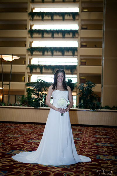 Stacey_Bridal_20090701_016