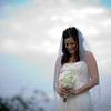 Stacey_Bridal_20090701_078