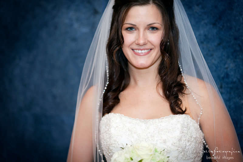 Stacey_Bridal_20090701_030