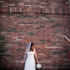 Stacey_Bridal_20090701_117