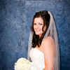 Stacey_Bridal_20090701_032