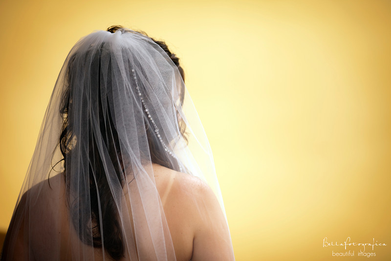 Stacey_Bridal_20090701_023