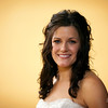 Stacey_Bridal_20090701_020