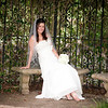 Stacey_Bridal_20090701_080