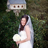 Stacey_Bridal_20090701_101