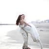 Stacey-DayAfter-03142010-81