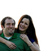 Stacey_Engagement20090607_71