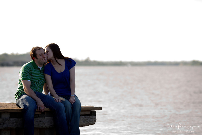 Stacey_Engagement20090607_50
