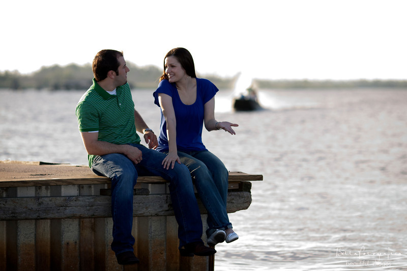 Stacey_Engagement20090607_56