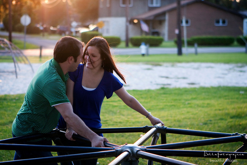 Stacey_Engagement20090607_88