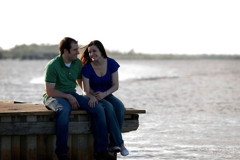 Stacey_Engagement20090607_58