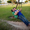 Stacey_Engagement20090607_75