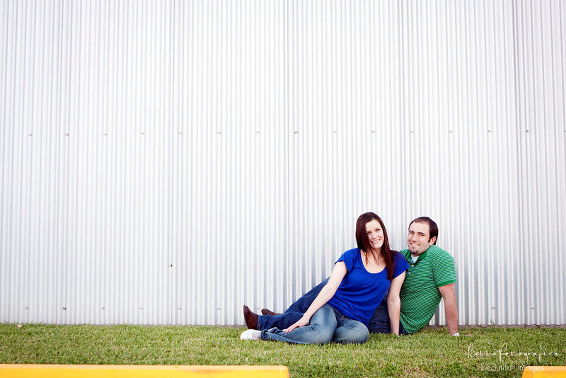 Stacey_Engagement20090607_24