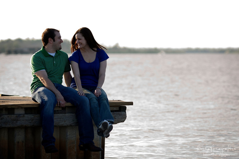 Stacey_Engagement20090607_51