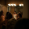 Stacey_Wedding_20090718_066
