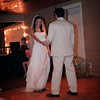 Stacey_Wedding_20090718_437