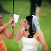 Stacey_Wedding_20090718_250