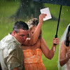 Stacey_Wedding_20090718_252