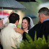 Stacey_Wedding_20090718_212