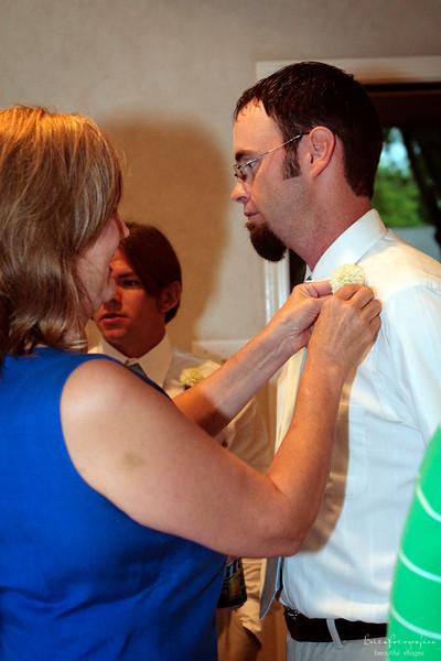 Stacey_Wedding_20090718_132