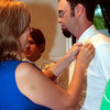 Stacey_Wedding_20090718_132