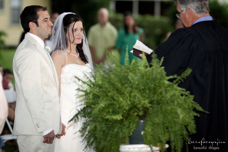 Stacey_Wedding_20090718_180